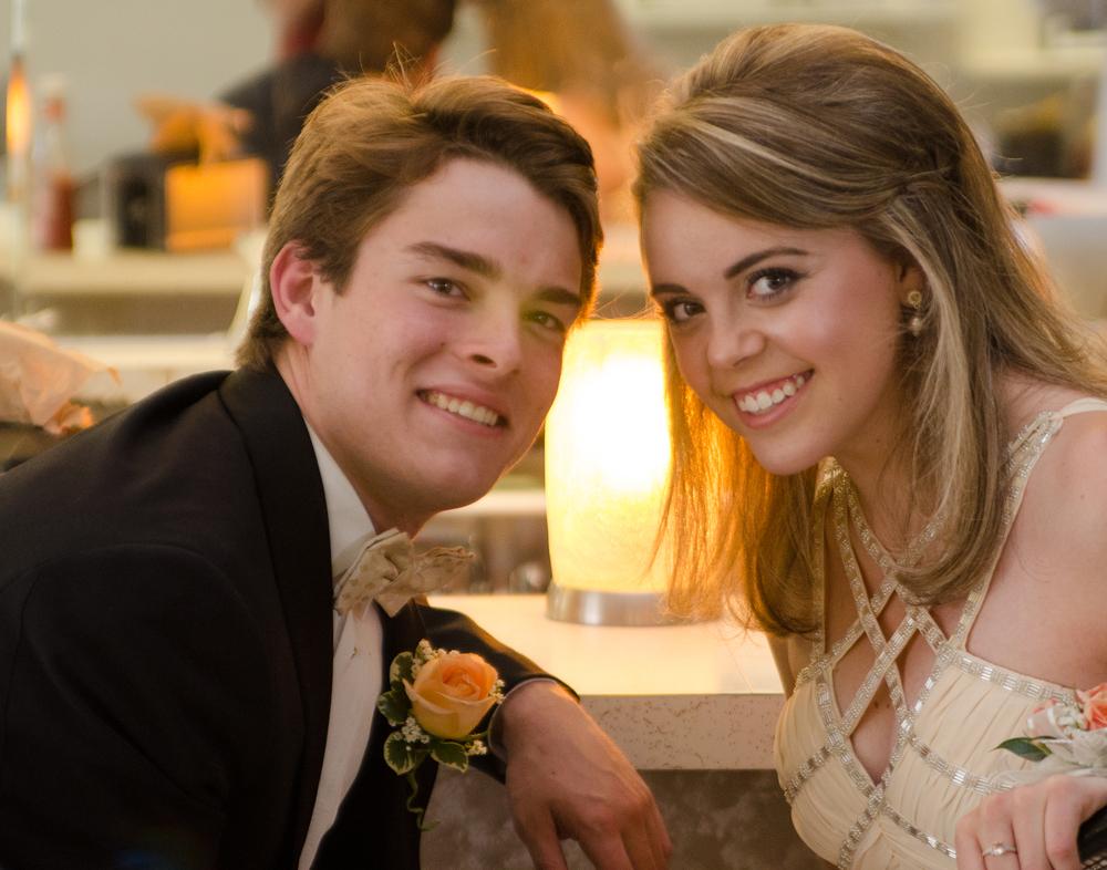 Hayden Prom 2015-25.jpg