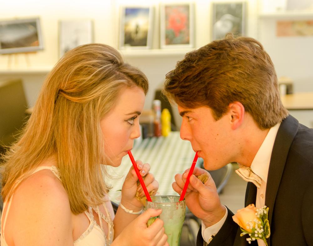 Hayden Prom 2015-30.jpg