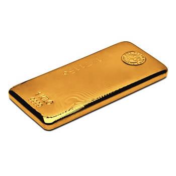 1kg_gold_bar.jpg