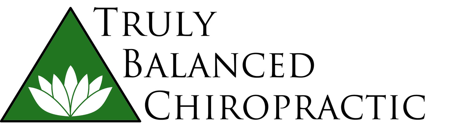 Truly Balanced Chiropractic