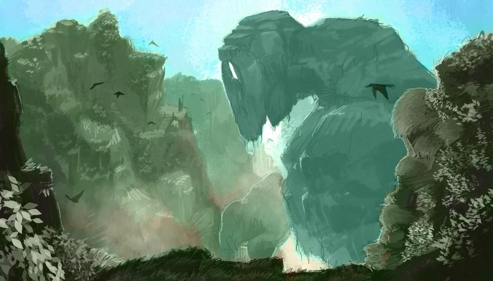 Crag_Gorge_Color.jpg
