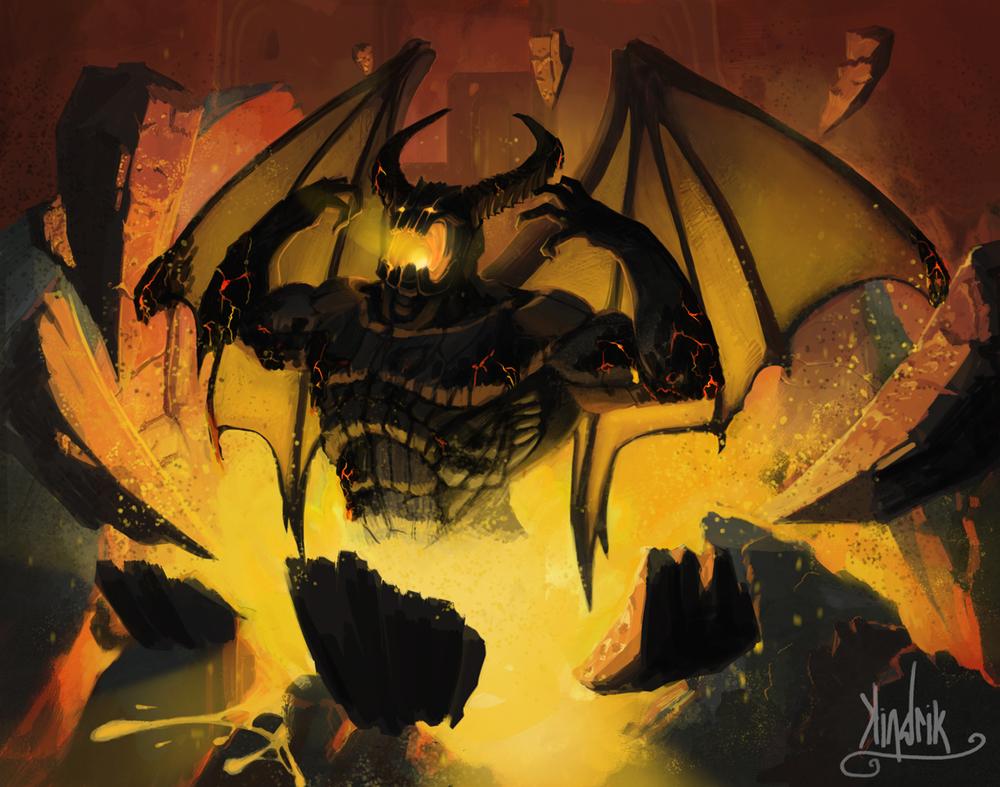 Fire_demon_02.jpg