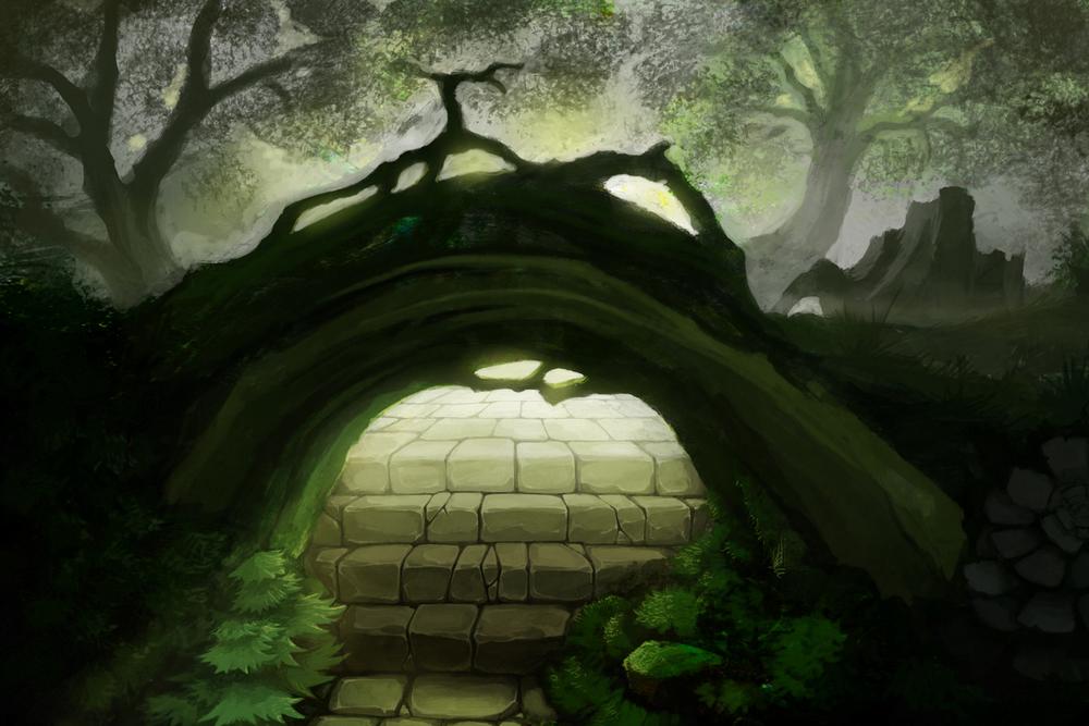 Wood_arch_web.jpg