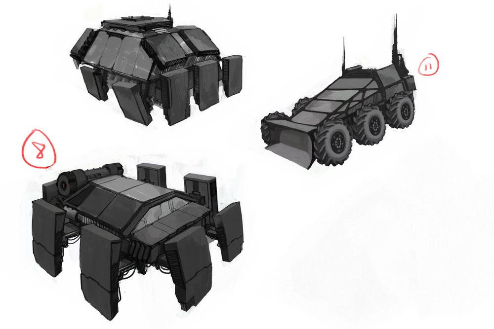 Tank_01.jpg