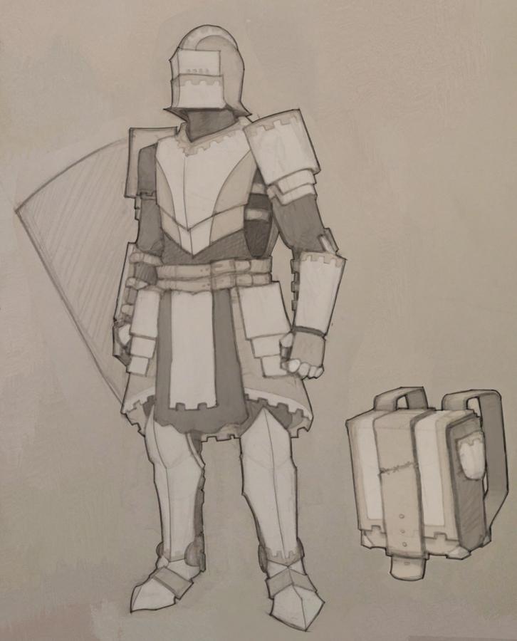 Armor_sets_03.jpg