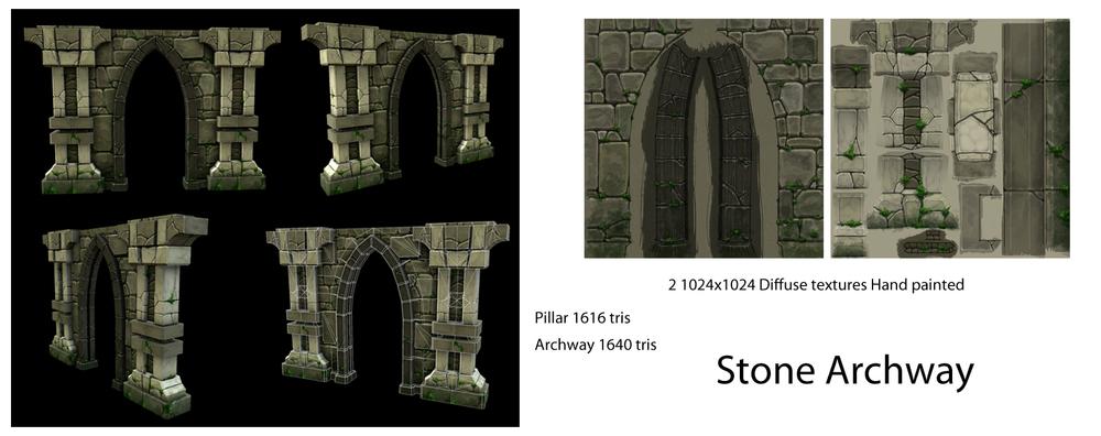 Warden_Archway.jpg