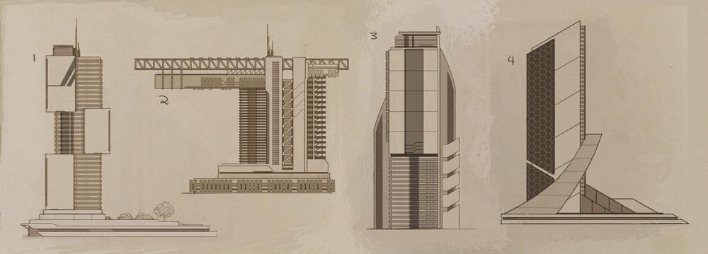 Buildings_01_FB.jpg