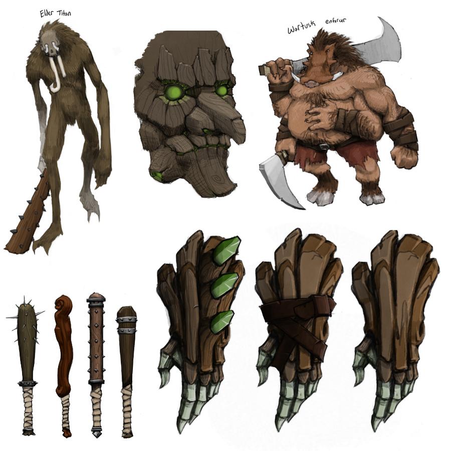 Warden_creatures_01.jpg