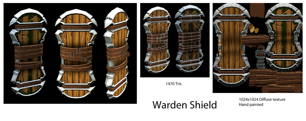 Warden_shield_01.jpg