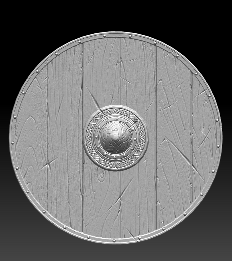 Shield Front.PNG