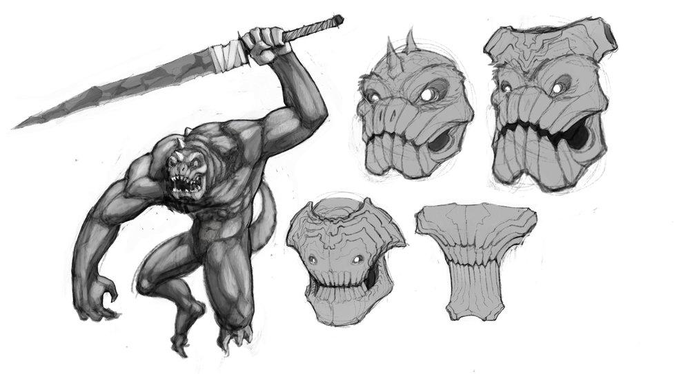 Monster_01.jpg