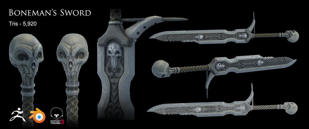 Skull_Sword_Web.jpg