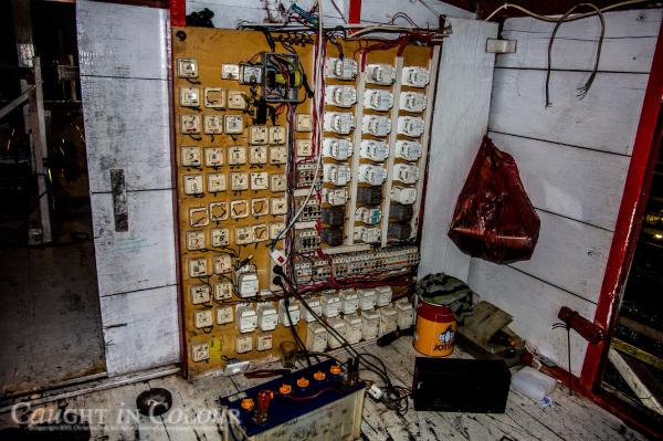 Bagan_switchboard.png