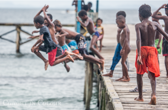 kids_jumping_pier_CB.png
