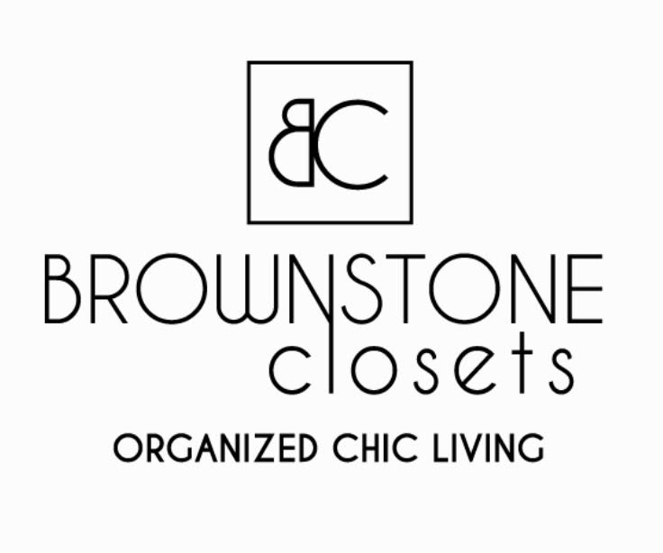 Brownstone Closets