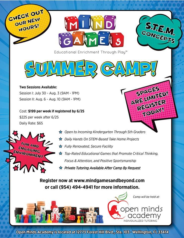 mind games camp flyer.jpg
