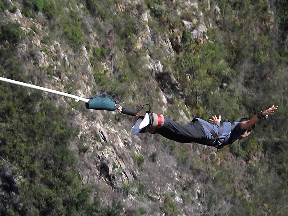 SouthAfrica_B.Jump.JPG