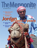 Issue12-22.jpg
