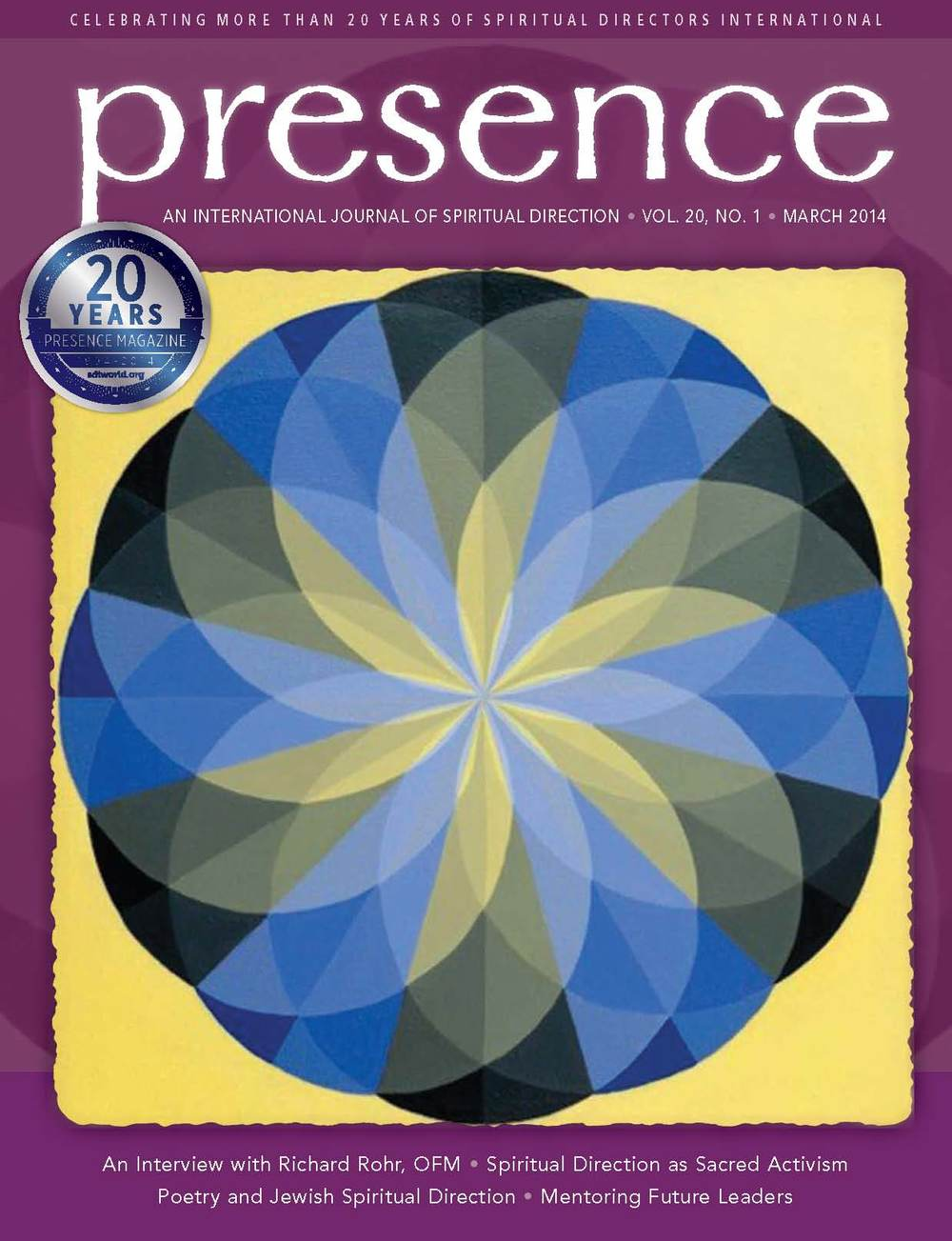 Presence-March-2014-cover.jpg