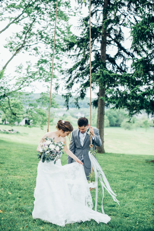 grace--jesus-wedding_33542845003_o.jpg