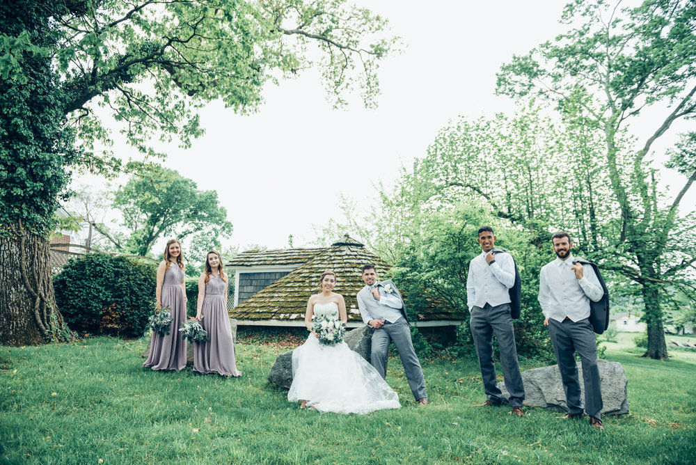 grace--jesus-wedding_33542846263_o.jpg