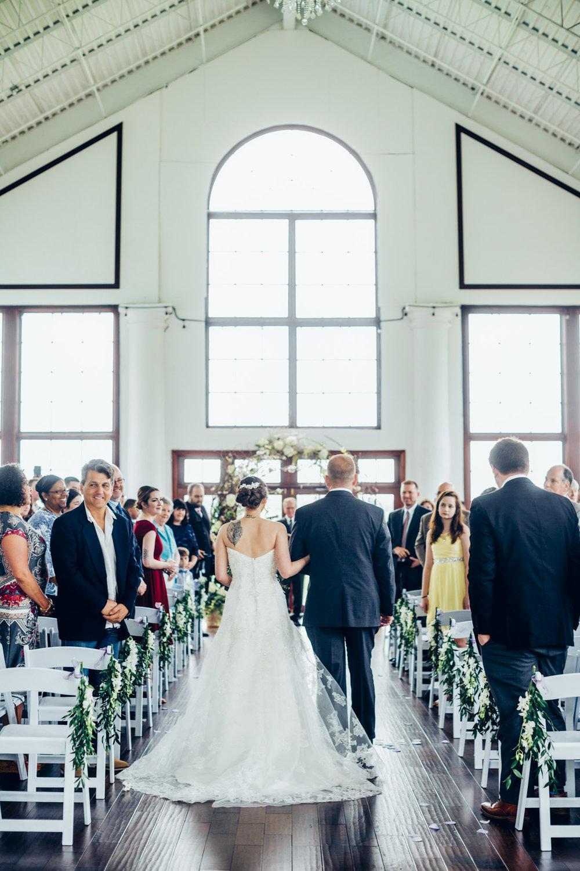 grace--jesus-wedding_33542847463_o.jpg