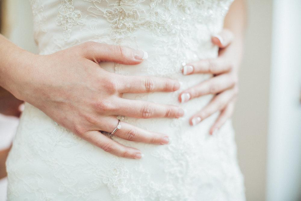grace--jesus-wedding_33542847853_o.jpg