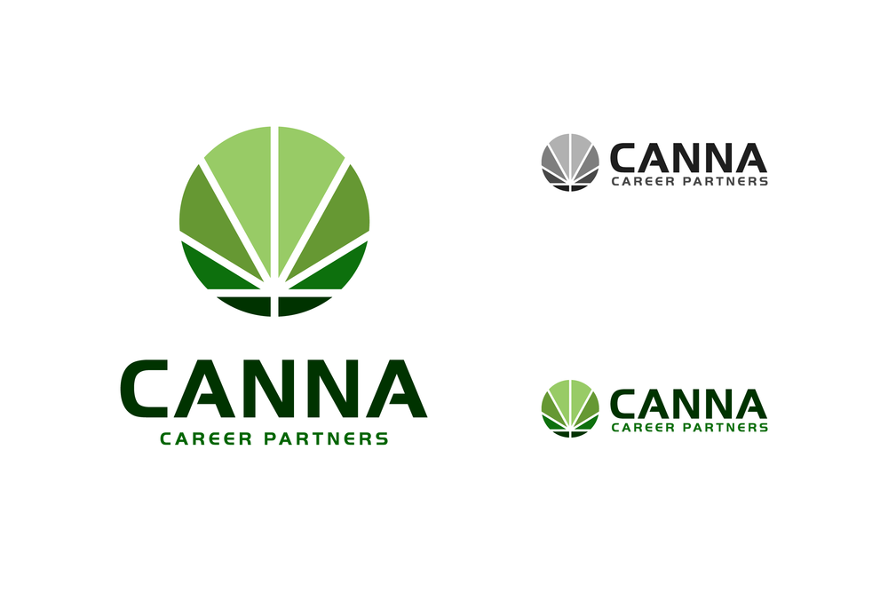 A career advancement company for professionals looking to transition into the cannabis industry.