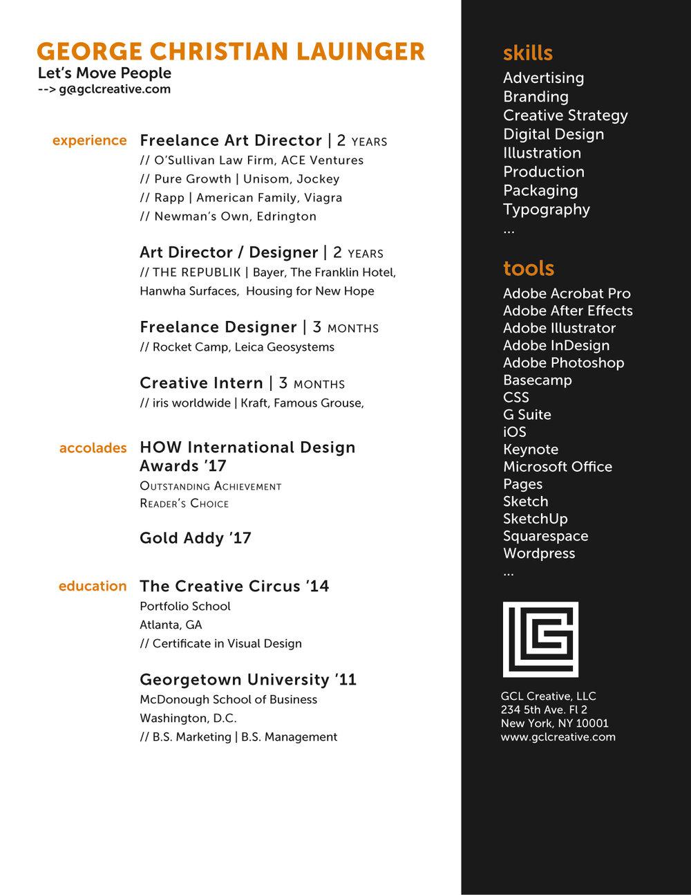 gcl-resume-mw-02.jpg