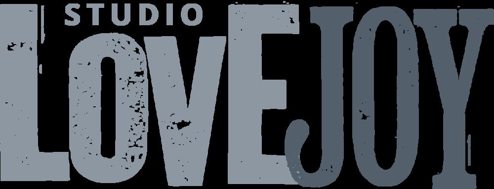 Studio-Lovejoy_Logo-2015_LG.png