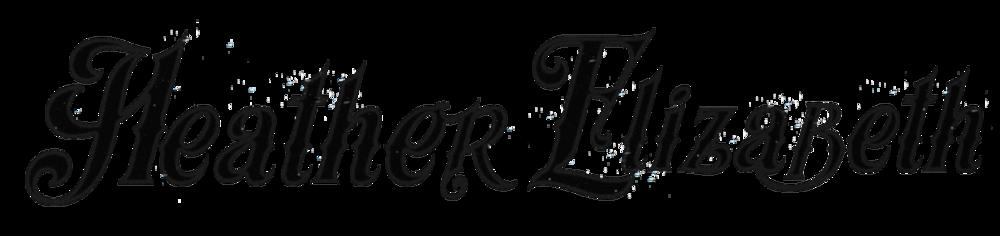 logo17 - Copy.png