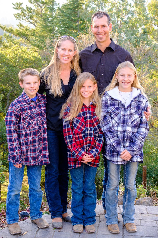 Borland Family 2017.jpg