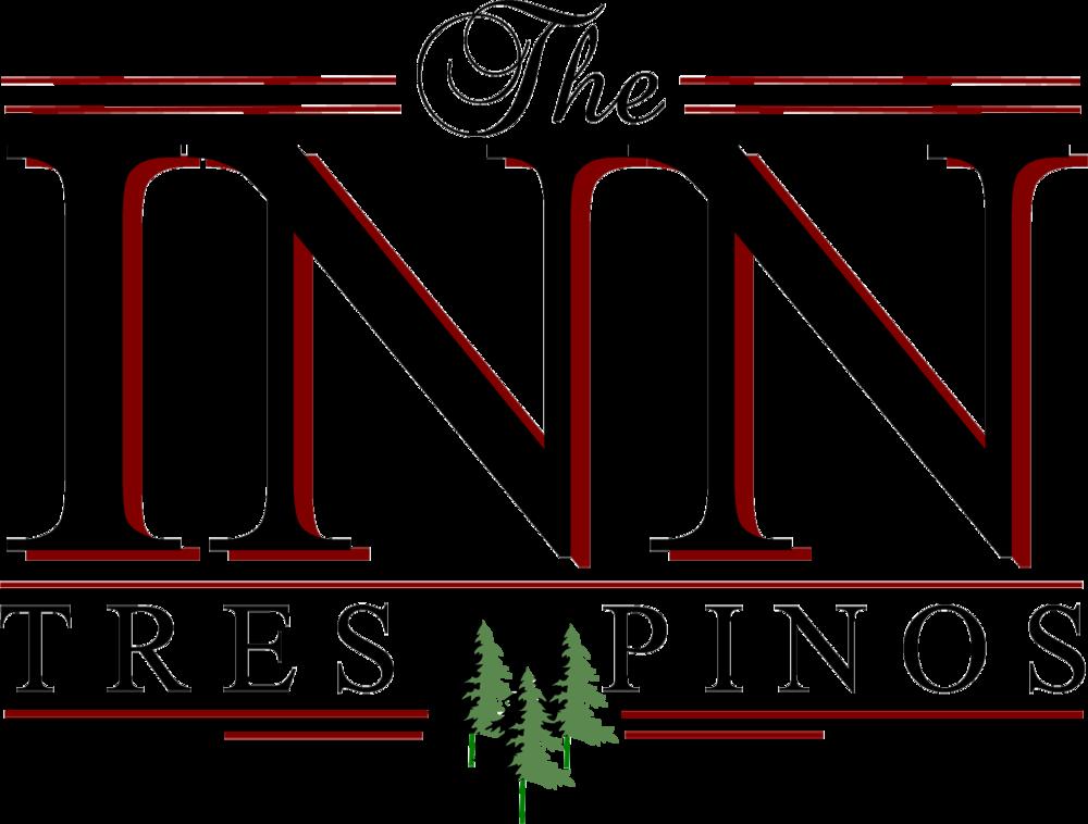 Tres Pinos Inn.png