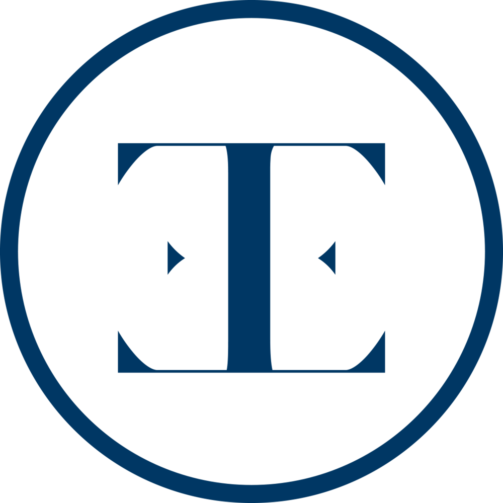 TE-PHOTOGRAPHY-CINEMA-ICON-2-BLUE.png