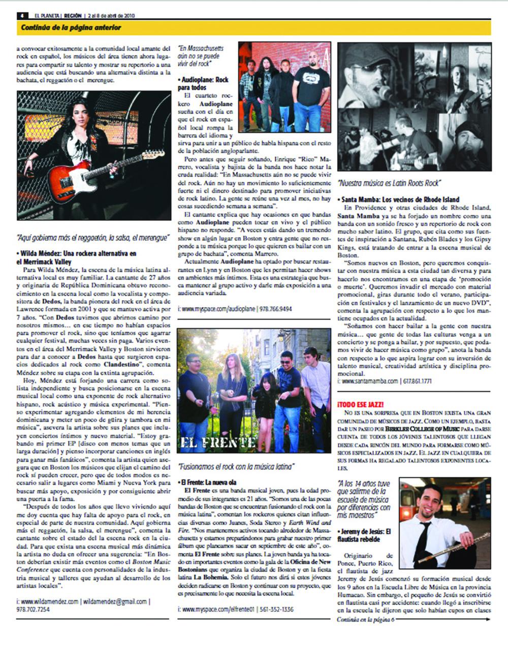 Wilda Mendez_EL PLANETA 041210 pg III.jpg