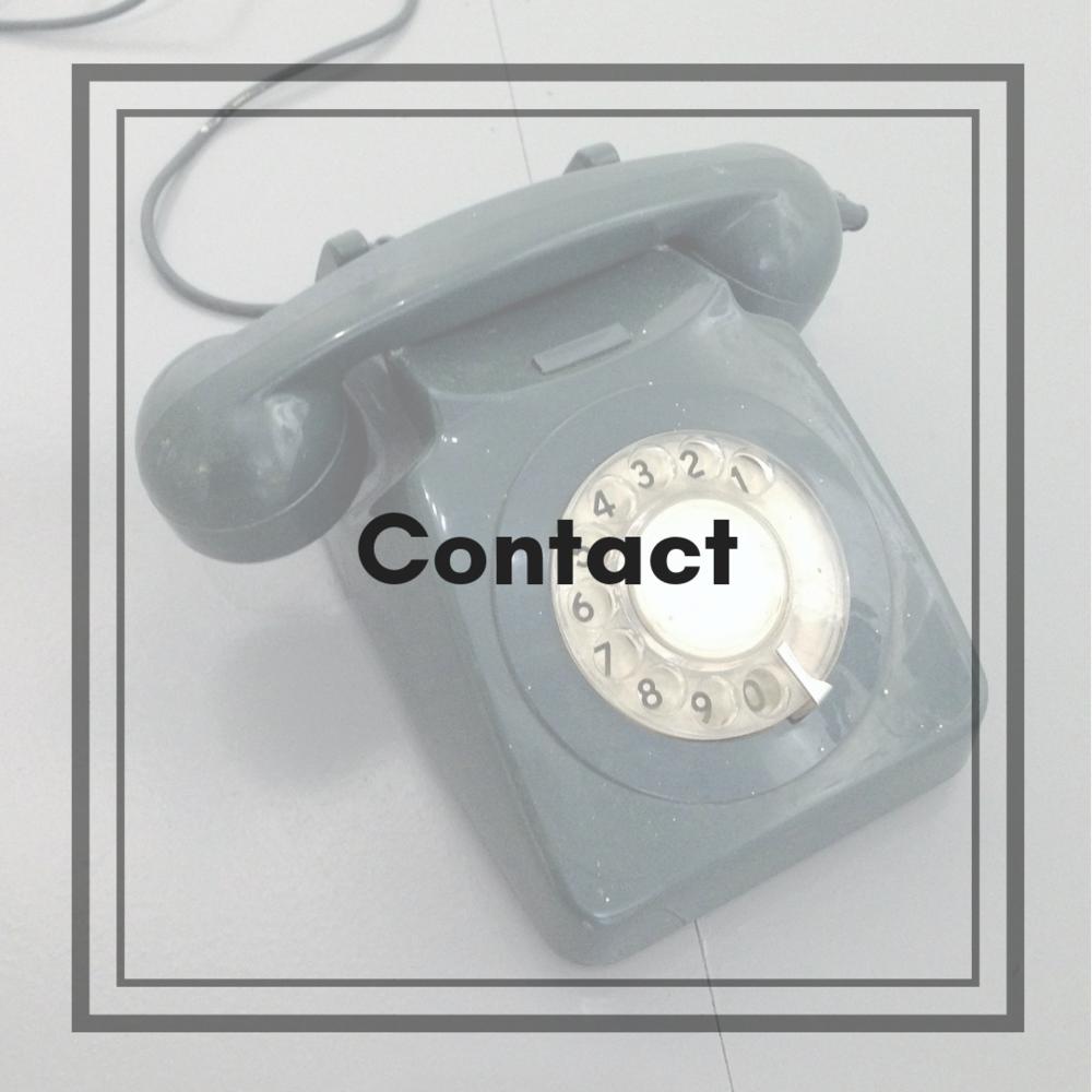 contactWebsite.png