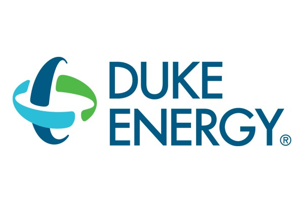 duke-energy-logo-2013.jpg