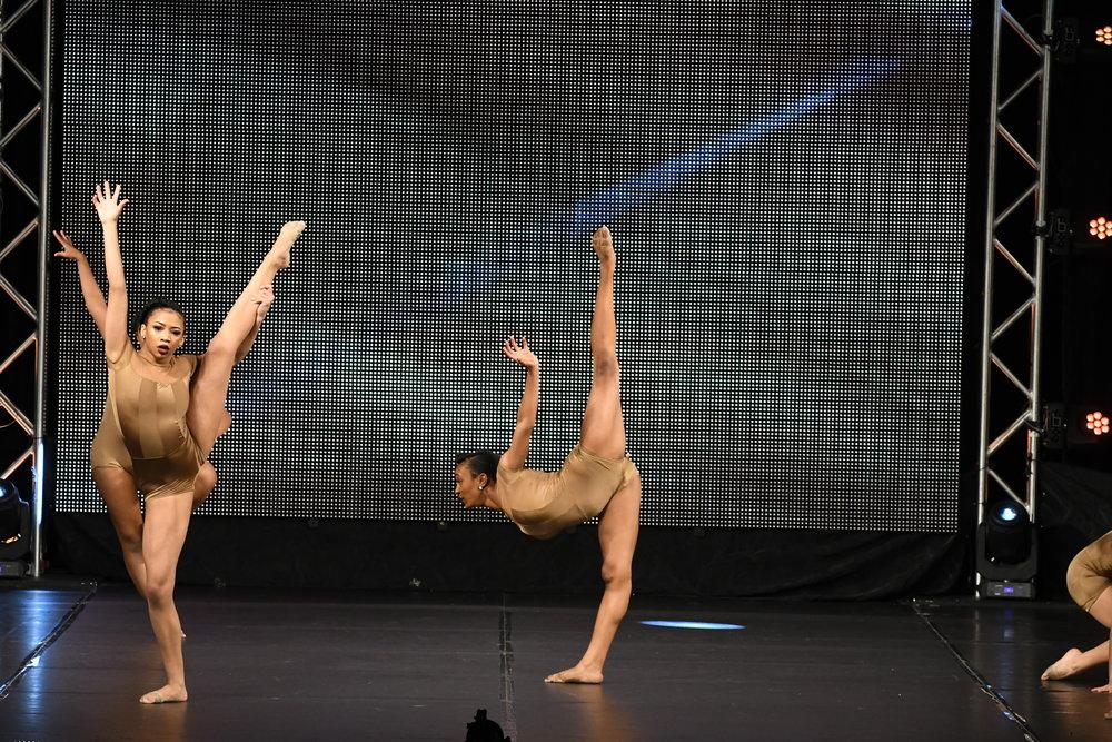 MB Dance Co. 1.jpg