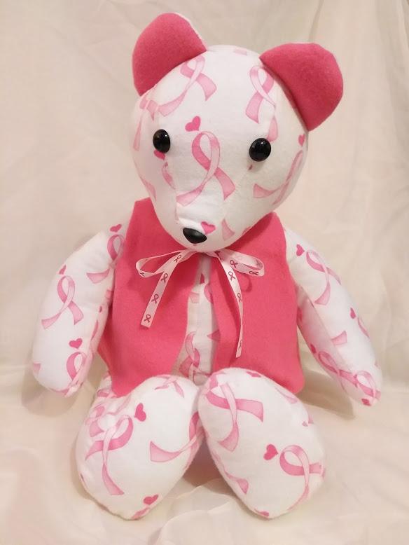 pink_bear (1).jpg