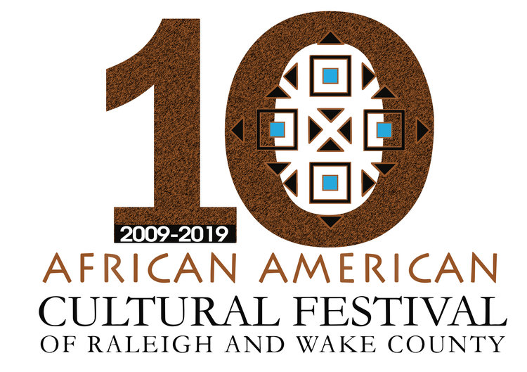 The African American Cultural Festival of Raleigh & Wake County