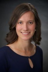 Elizabeth Hutchinson, M.D. Faculty Physician