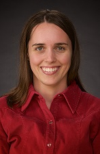 Sarah Babineau, M.D.   Faculty physician