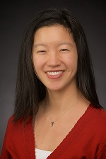 mIRANDA LU, m.d.             fACULTY pHYSICIAN