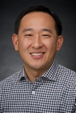 Kevin Wang, M.D.                       Faculty Physician
