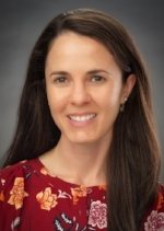 Laura Diamond M.D.   faculty physician & Associate director of Clinical Operations- FIRST HILL