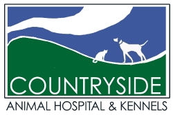 Countryside Animal Hospital and Kennels, Where knowledge and compassion meet.