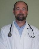 Dr. Rich Lorang