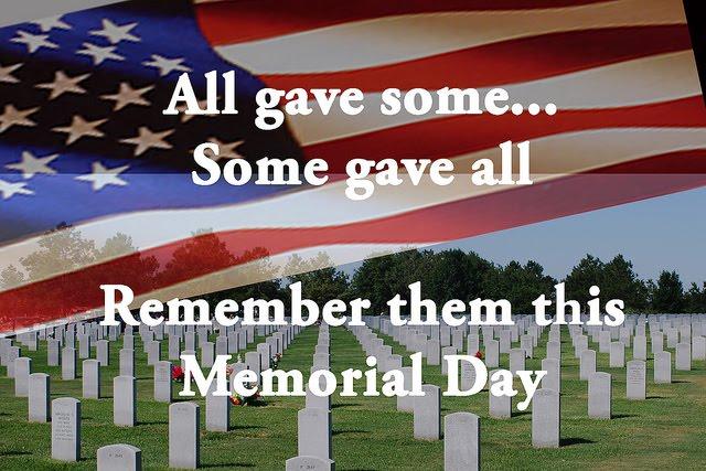 memorial+day[1]