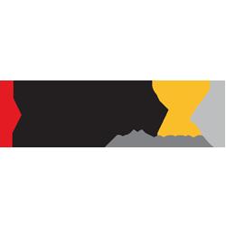 krem_small.png