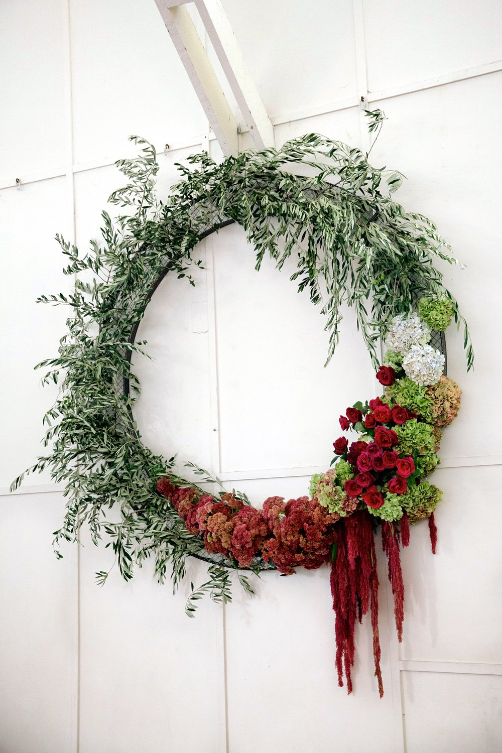 edited wreath (1).jpg